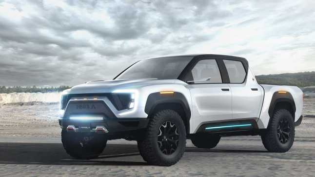 nikola-badger-electric-pickup-truck5
