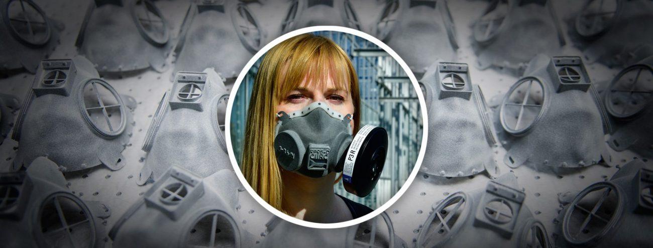 Header_3D-respirator_2000x760_07-1-1920x730 - Copy