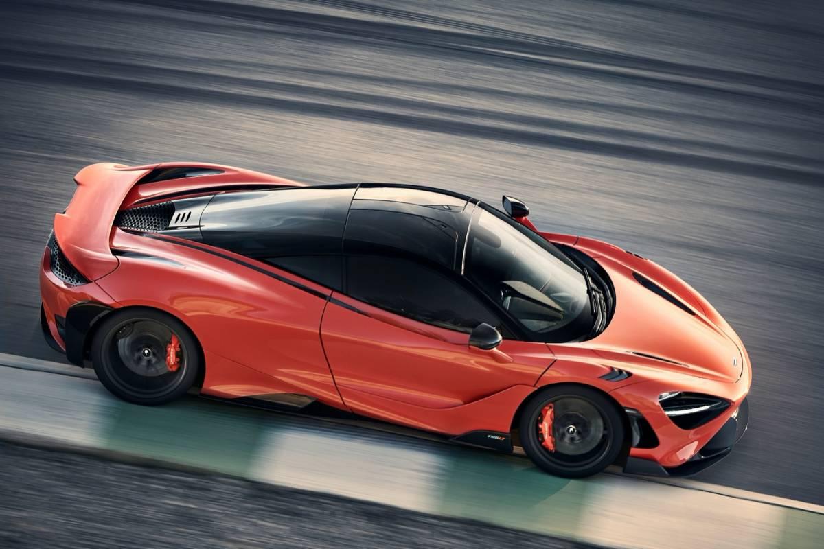 McLaren-765LT_Track_16-1200x800