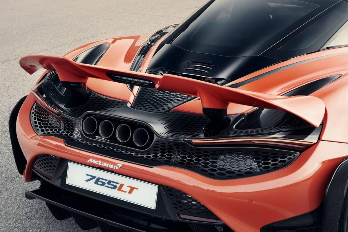 McLaren-765LT_Track_22-1200x800