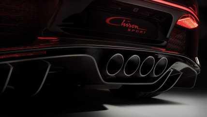 bugatti-3d-printed-titanium-exhaust-covers1