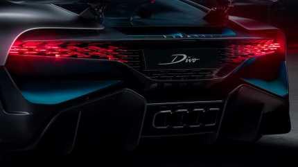 bugatti-3d-printed-titanium-exhaust-covers3