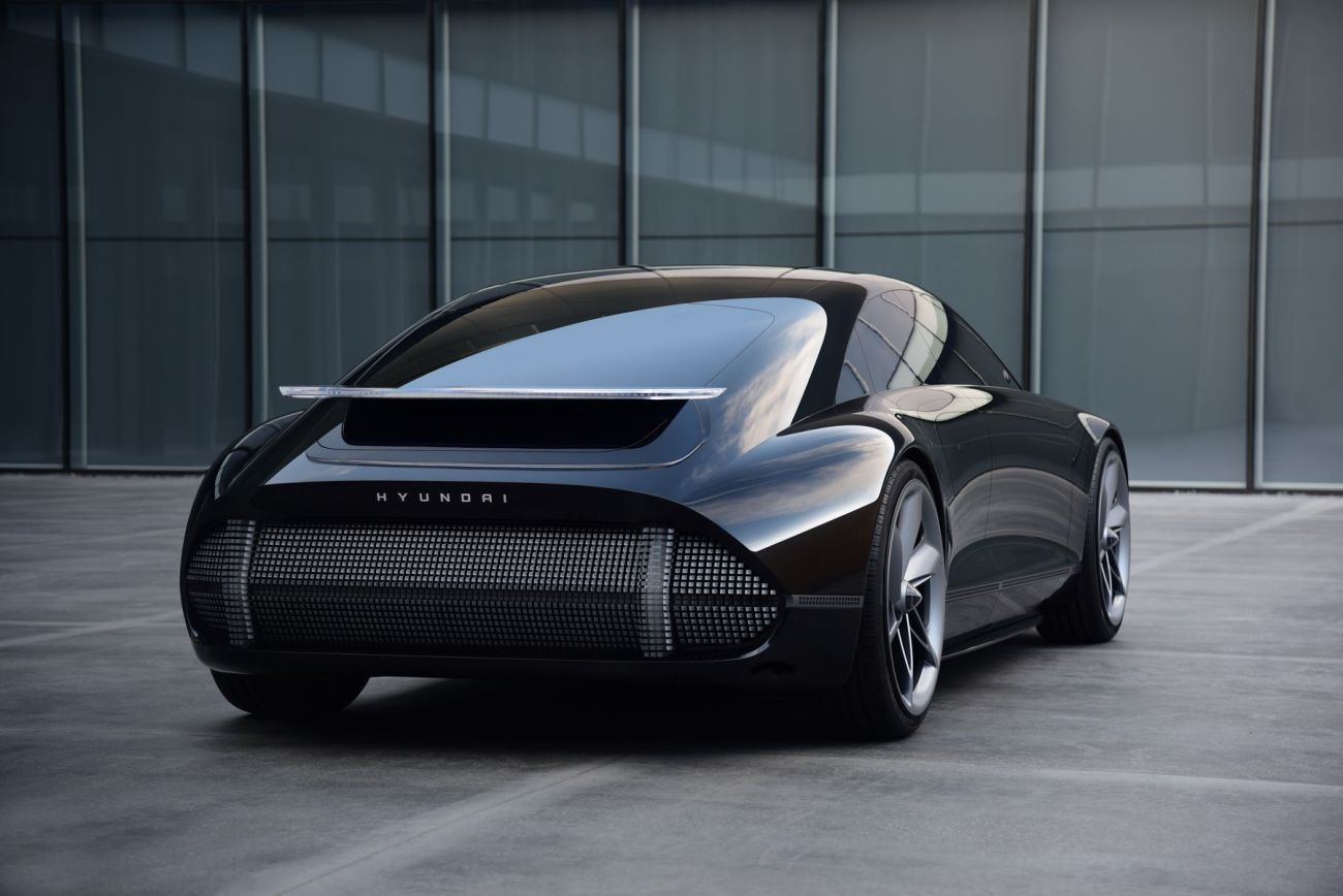 hyundai-prophecy-concept-electric-car-1 (1)