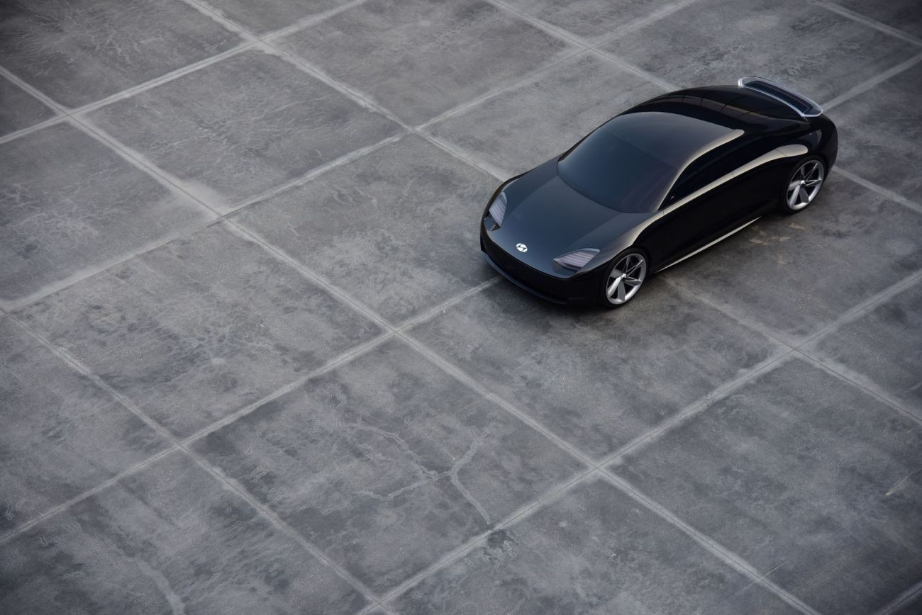 hyundai-prophecy-concept-electric-car-1 (4)