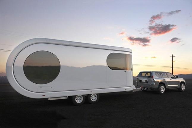 romotow-caravan-3