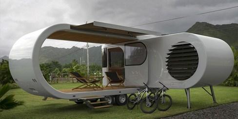 romotow-caravan-cover