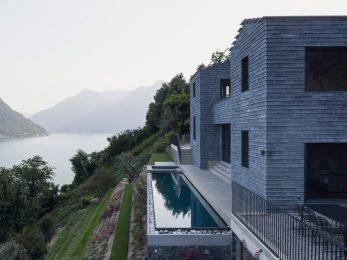 villa-molli-lorenzo-guzzini-architecture-residential-italy-lake-como_2