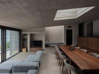 villa-molli-lorenzo-guzzini-architecture-residential-italy-lake-como_4