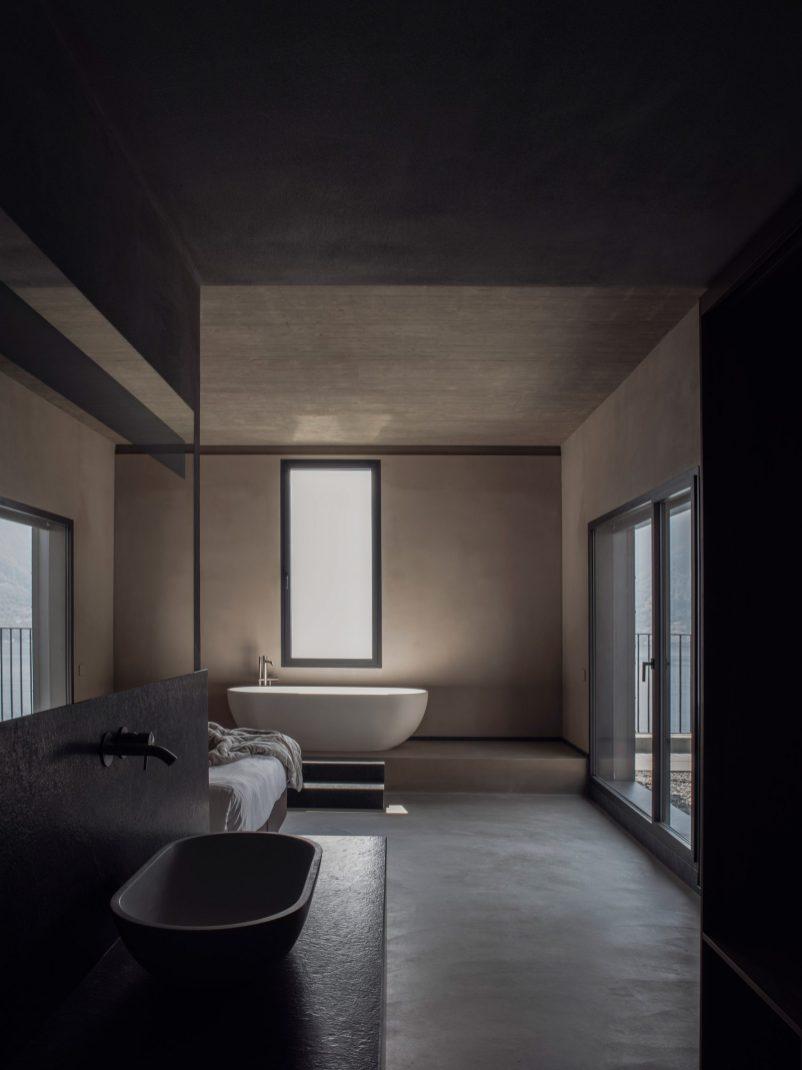 villa-molli-lorenzo-guzzini-architecture-residential-italy-lake-como_7