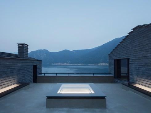villa-molli-lorenzo-guzzini-architecture-residential-italy-lake-como_9