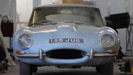 1964-jaguar-e-type-series-1-3.8-fhc
