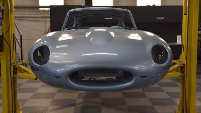 1964-jaguar-e-type-series-1-3.8-fhc9