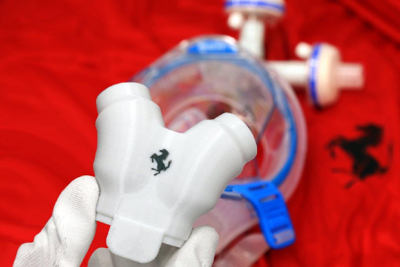 Ferrari_valvole_respiratori