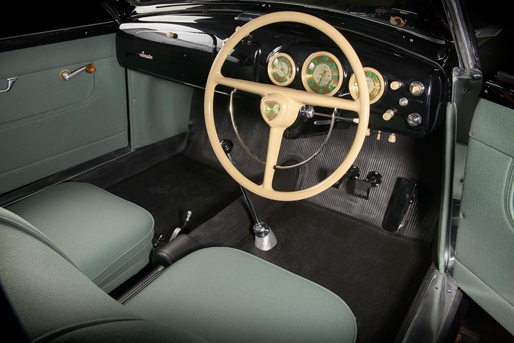 Lancia Aurelia Bracco10