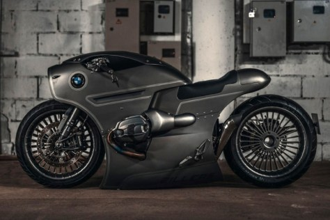 bmw-r9t-166_resize_md