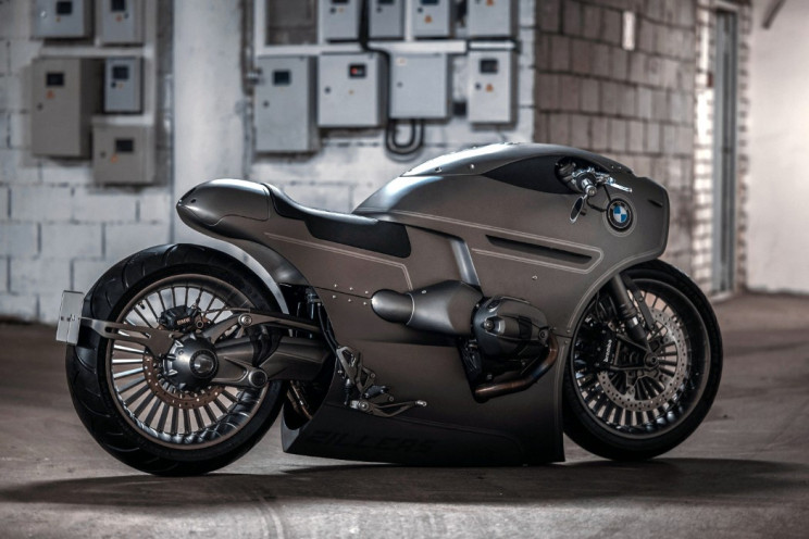 bmw-r9t-2_resize_md