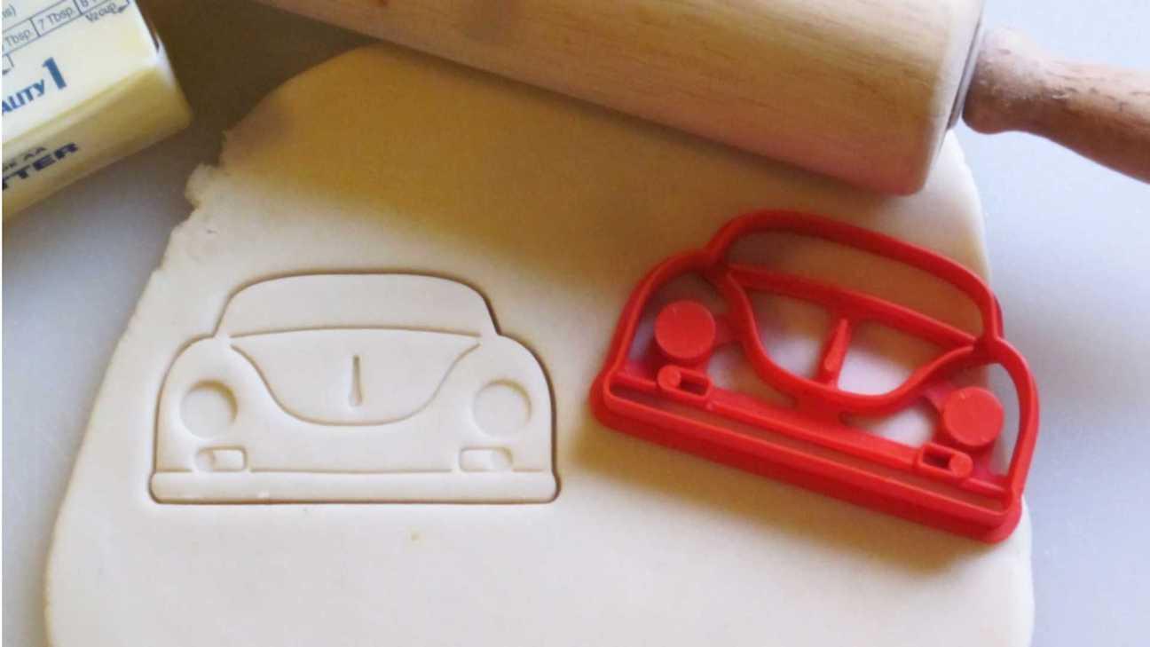 car-themed-cookie-cutters---porsche-356-speedster22