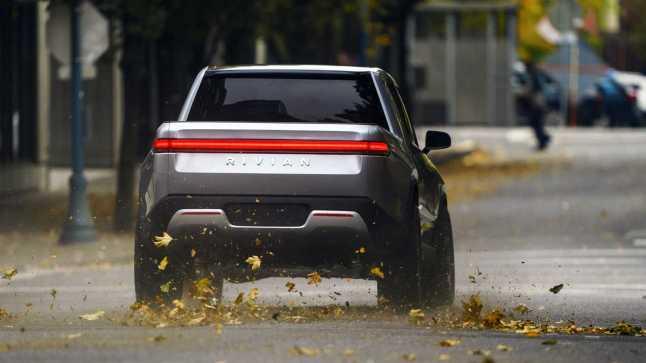 rivian-r1t-electric-pickup-1