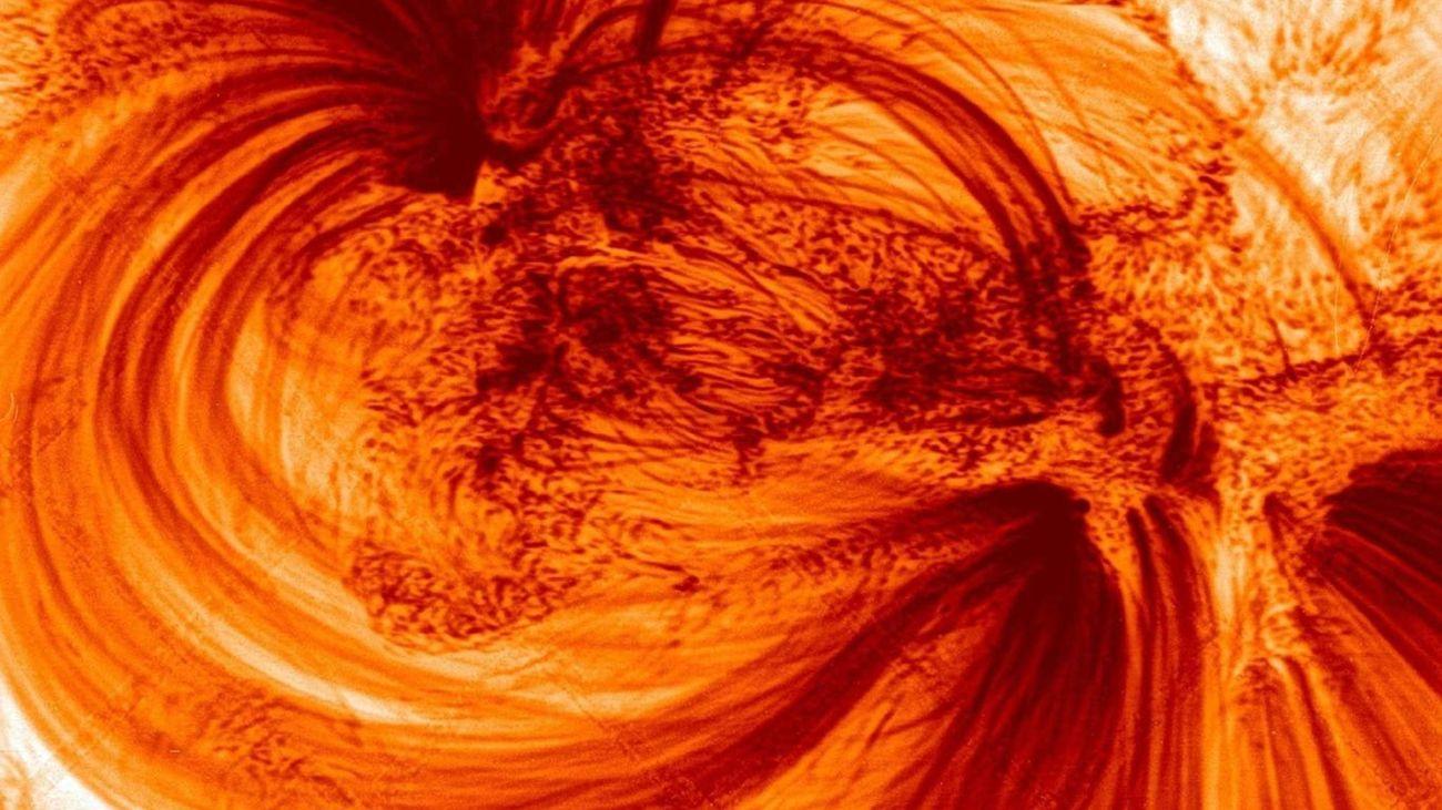 skynews-sun-high-resolution_4965688