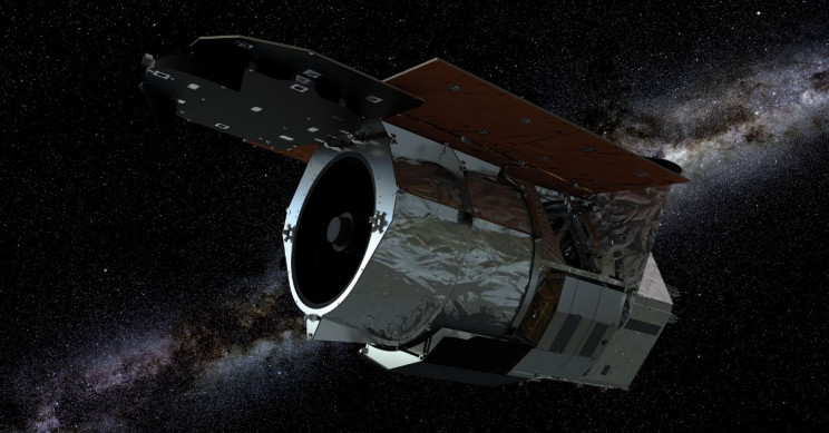 wfirst-telescope-shows-off-nasas-new-style-of-exoplanet-hunting_resize_md