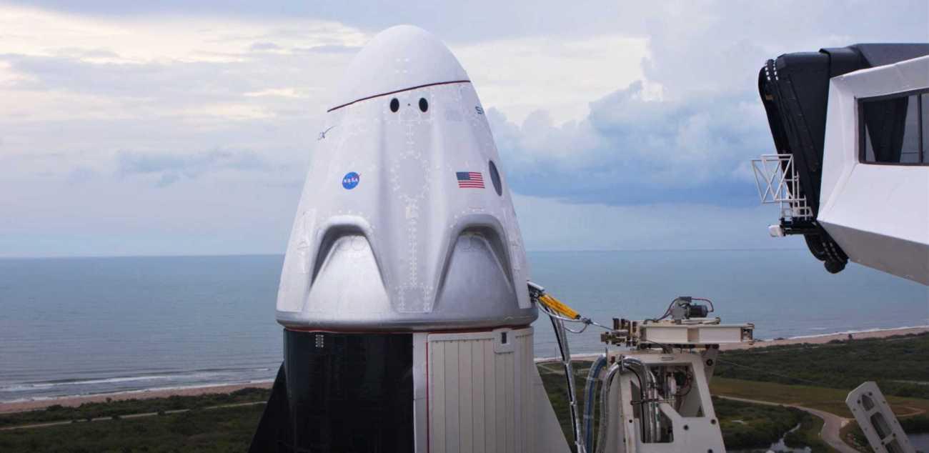 Crew-Dragon-C206-F9-B1058-Demo-2-052720-webcast-SpaceX-CAA-retract-2-c