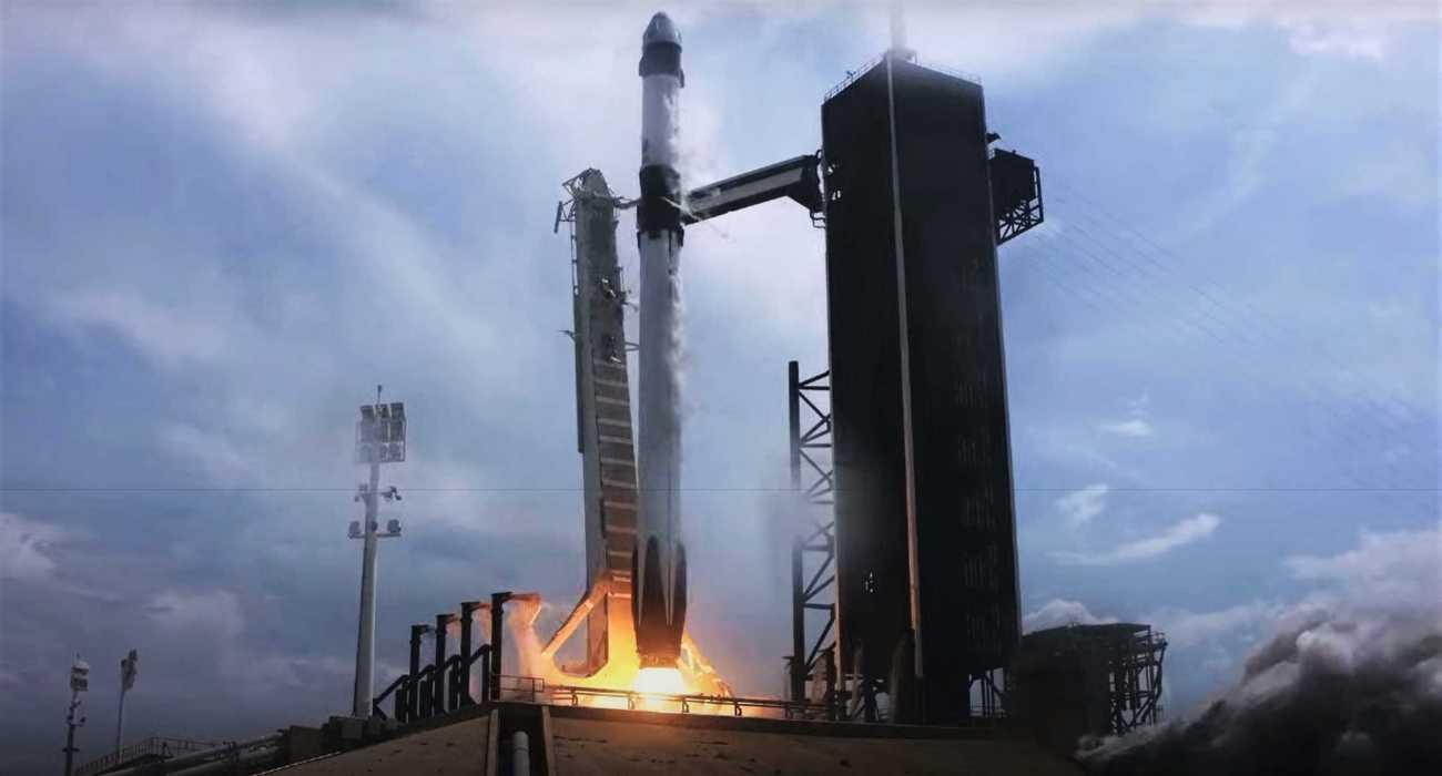 Crew-Dragon-C206-F9-B1058-Demo-2-053020-webcast-SpaceX-8-c