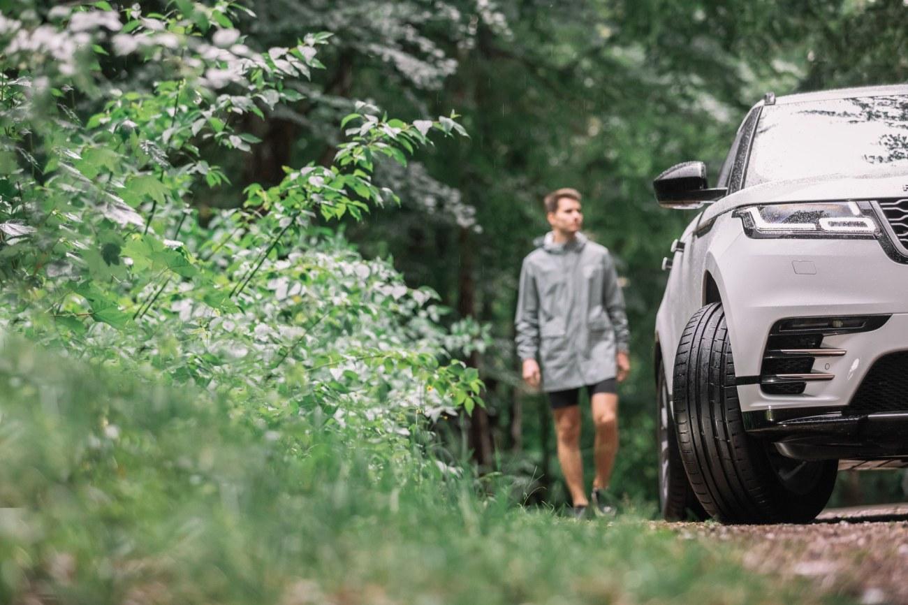 Nokian Tyres_Sustainability_2