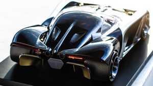 bugatti-la-finale-concept12