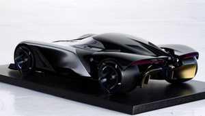 bugatti-la-finale-concept2
