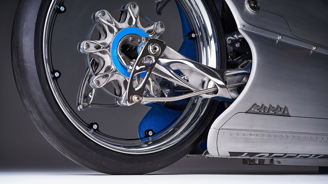 fuller-moto-2029-majestic