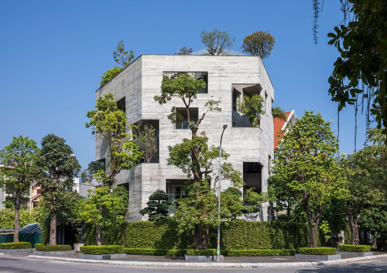 ha-long-house-vtn-architects-vo-trong-nghia_dezeen_2364_col_0-1704x1204