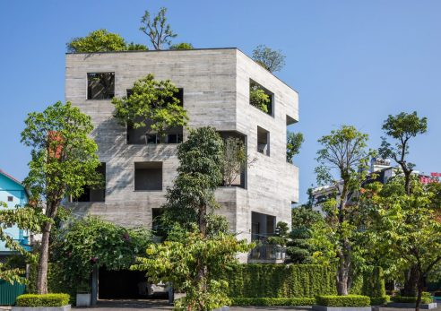 ha-long-house-vtn-architects-vo-trong-nghia_dezeen_2364_col_1-1704x1204