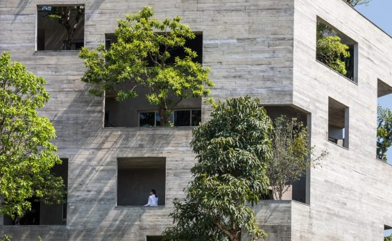 ha-long-house-vtn-architects-vo-trong-nghia_dezeen_2364_col_3-1704x1048