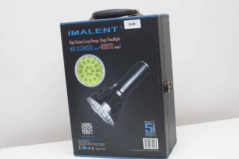 imalent-ms18-18