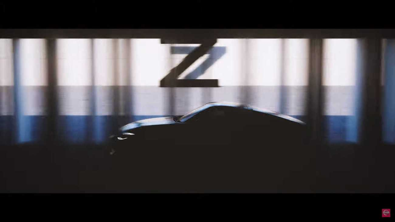 nissan-teaser