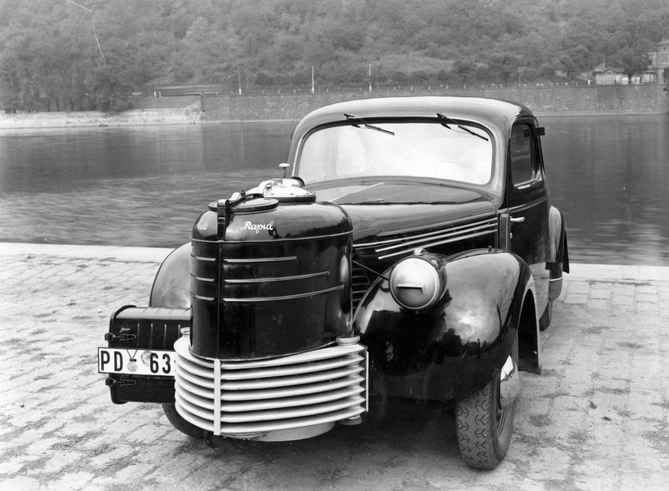 1942_SKODARapidHybrid