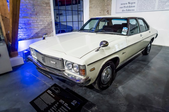 MazdaMuseum_130