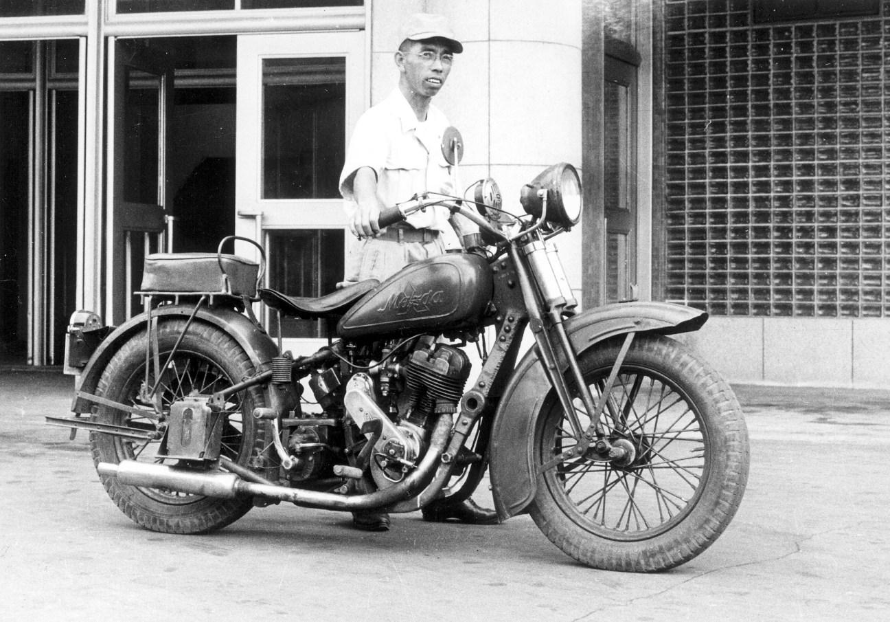 Motorrad_193o_hires_hires
