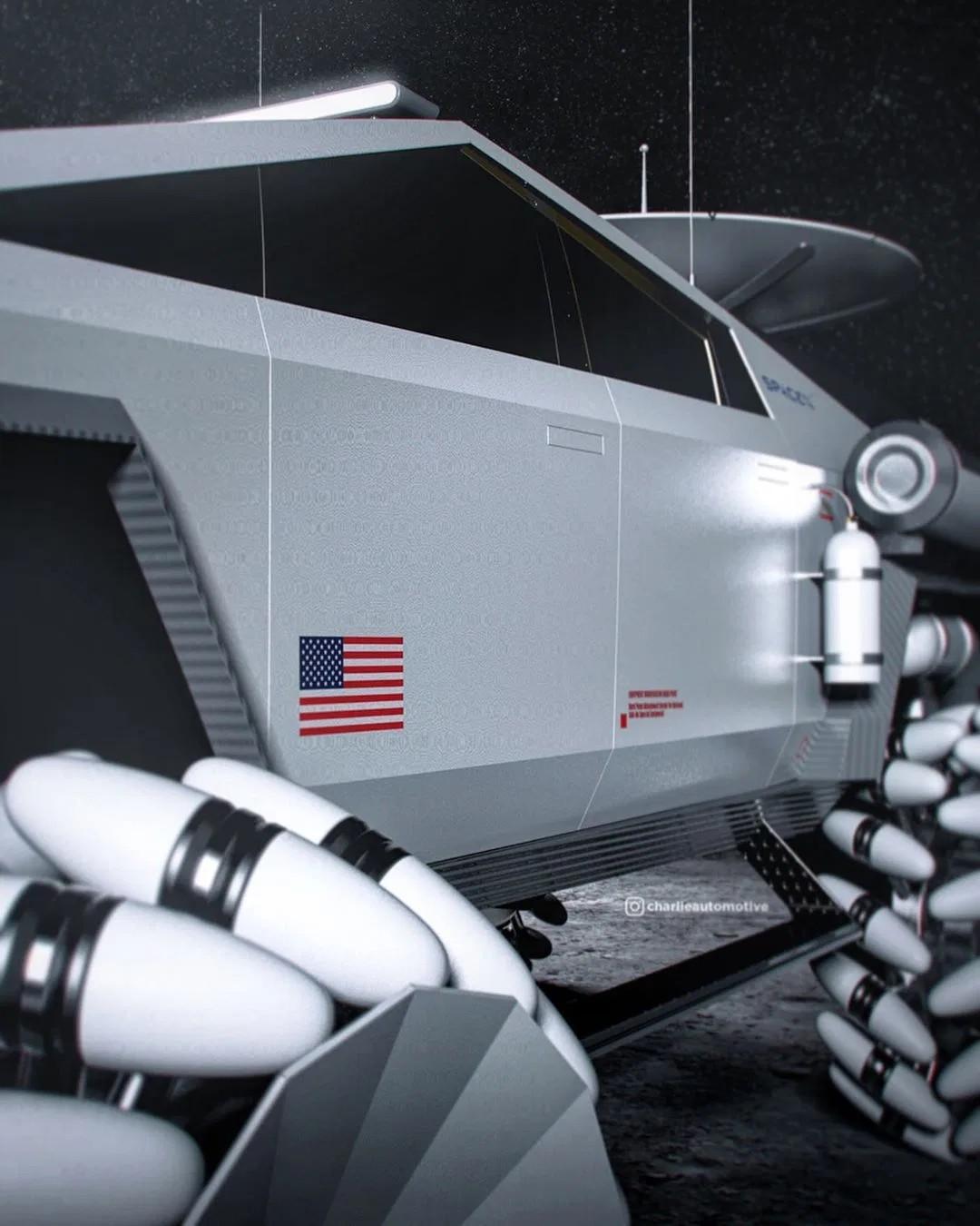 Tesla-Cybertruck3