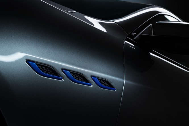 09_Maserati_Ghibli_Hybrid