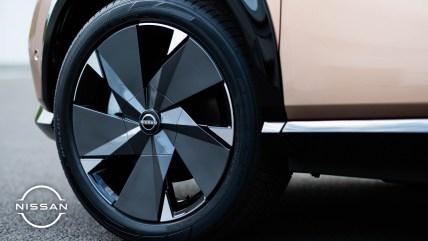 NissanAriya_Zoombackground_wheel