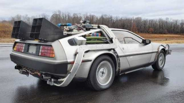 batmobile-ectomobile-delorean-head-to-auction4