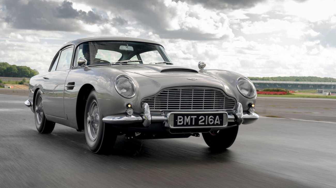 first-aston-martin-db5-goldfinger-continuation-car