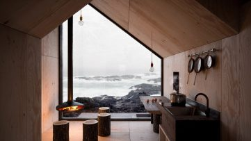 mountain-refuge-micro-cabin-tiny-home-concept-architecture-4