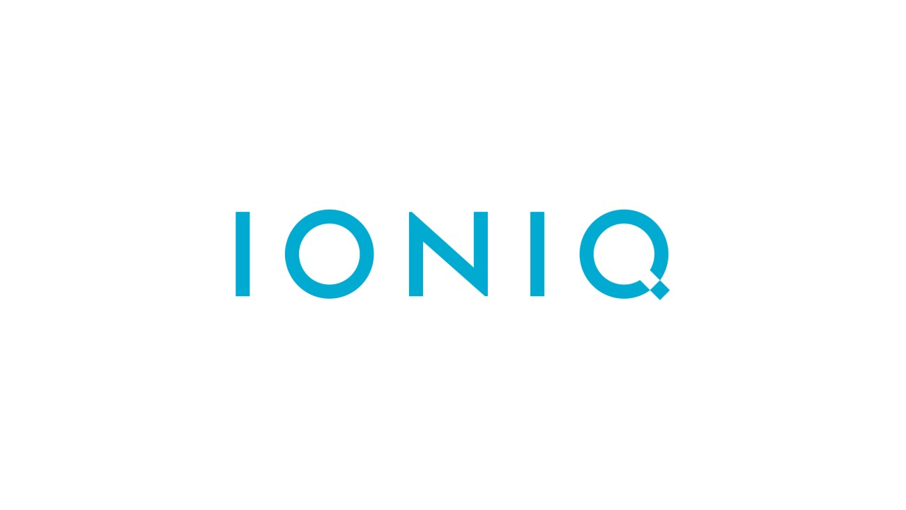 Hyundai Announces IONIQ Brand Dedicated to EVs_4