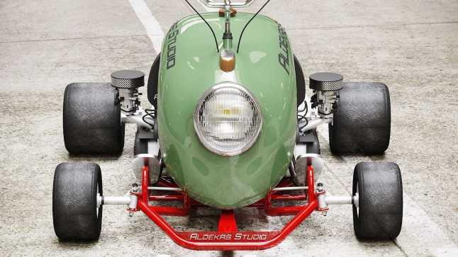 go-kart-vw-beetle-fender---front-beauty