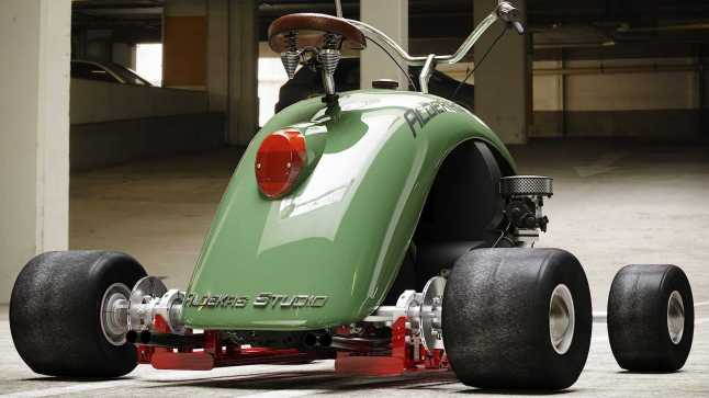 go-kart-vw-beetle-fender---rear-quarter-beauty---rear-quarter-close-up