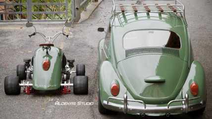 go-kart-vw-beetle-fender---side-by-side-rear