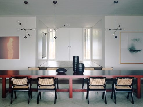 house-vineyard-zurich-switzerland-think-architecture-_dezeen_2364_col_20-2048x1536