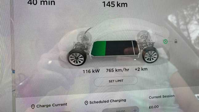 is-it-true-that-tesla-is-limiting-supercharging-to-120-kw-in-europe